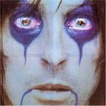 ALICE COOPER: From The Inside (1978) (CD)