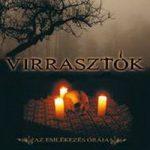 VIRRASZTÓK: Az emlékezés órája (CD)