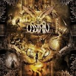 OSSIAN: Best Of 1998-2008 (CD) (akciós!)
