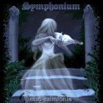 SYMPHONIUM: Első szimfónia (CD)