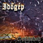 IDŐGÉP: Szilánkok (CD)