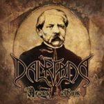 DALRIADA: Arany-album (CD)