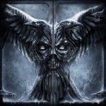IMMORTAL: All Shall Fall (CD)