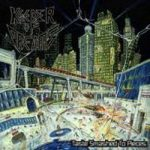 KEEPER OF DREAMS: Taste Smashed To Pieces (CD)
