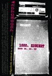 PROSECTURA: Hölgyekrül, urakrul... (DVD+CD)