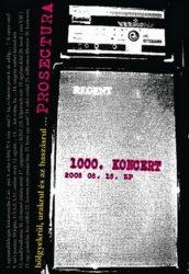 PROSECTURA: Hölgyekrül, urakrul... (DVD+CD) (akciós!)