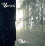 BURZUM: Belus (CD)