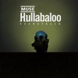 MUSE: Hullabaloo (2CD) (akciós!)