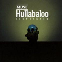MUSE: Hullabaloo (2CD)