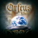 ORFEUS: Kincs (CD)