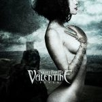 BULLET FOR MY VALENTINE: Fever (CD)