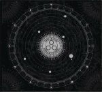 OCEAN, THE: Heliocentric (digipack) (CD)