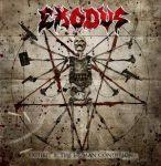 EXODUS: Exhibit B - The Human C. (CD, +bonus, digi,ltd.)