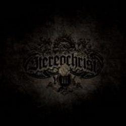 STEREOCHRIST: III. (CD) (akciós!)