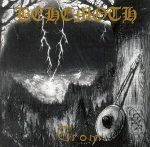 BEHEMOTH: Grom (CD)