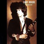 GARY MOORE: Run For Cover (+3 bonus) (CD)