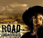 ROAD: Emberteremtő (digipack) (CD)