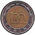 100 Ft (2,5 cm)