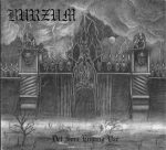BURZUM: Det som engang var (remastered, digipack) (CD)
