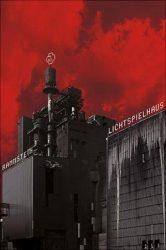 RAMMSTEIN: Lichtspielhaus (DVD, 210', 2-es kód)