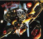 MOTORHEAD: Bomber (+5 bonus) (CD)