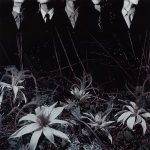 DIR EN GREY: Ain't Afraid To Die (3 tracks) (CD)