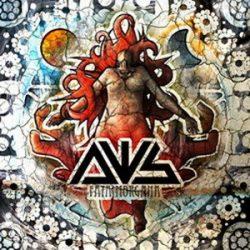 AWS: Fata Morgana (CD)