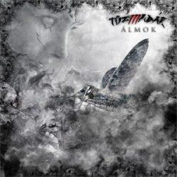 TŰZMADÁR: Álmok (CD)