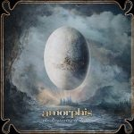 AMORPHIS: The Beginning Of Times (CD)