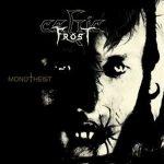 CELTIC FROST: Monotheist (CD)
