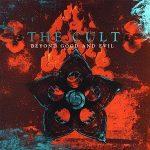 CULT: Beyond Good And Evil (CD)
