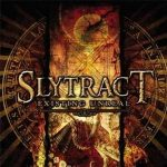 SLYTRACT: Existing Unreal (CD)