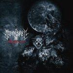 MOONSPELL: Wolfheart (CD)