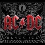 AC/DC: Black Ice (digipack) (CD)