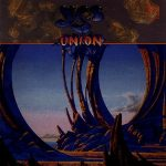 YES: Union (15 tracks) (CD)