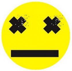 L'ARC-EN-CIEL: Smile (jelvény, 2,5 cm)