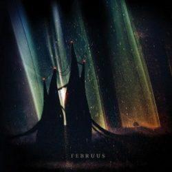 UNEVEN STRUCTURE: Februus (2CD, digipack)