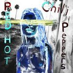 RED HOT CHILI P.: By The Way (CD)