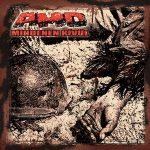 AMD: Mindenen kívül (+6 bonus) (CD)
