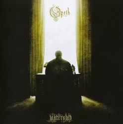 OPETH: Watershed (CD)