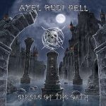 AXEL RUDI PELL: Circle Of The Oath (CD)