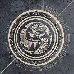 O.S.I.: Fire Make Thunder (digi) (CD)