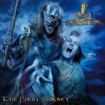 BLACK MESSIAH: The Final Journey (CD+DVD,ltd)