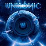 UNISONIC: Unisonic (vinyl+CD)
