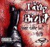 LIMP BIZKIT: Three Dollar Bill Y'all (CD)