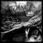 UNLEASHED: Odalheim (CD) (akciós!)