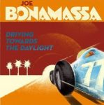 JOE BONAMASSA: Driving Towards The D.(LP)