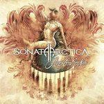 SONATA ARCTICA: Stones Grow Her... (CD)