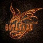 GOTTHARD: Firebirth (CD) (akciós!)
