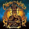INSANE: Concord The World (CD)